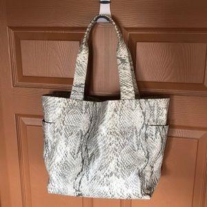 Chico's Tote Bag